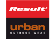 Result-Urban-logo.jpg definition