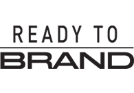 readytobrand.jpg definition