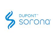 Sorona Logo