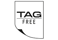 tagfree.jpg definition