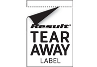 tearaway_label.png definition