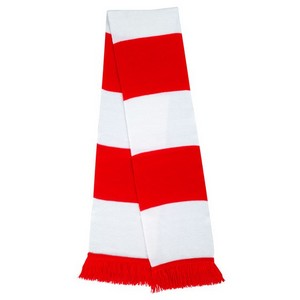 Red \ White