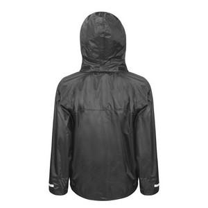 R227J_jacket_rear.jpgRear