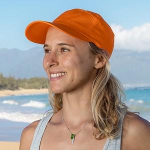 RC002X_orange_maui.jpgOrange Maui