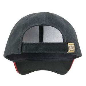 RC025P_back_fastening.jpgBack of cap