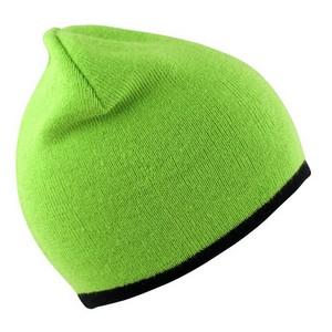 Lime\Black