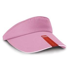 Pink\  White