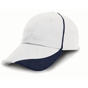 White\Navy