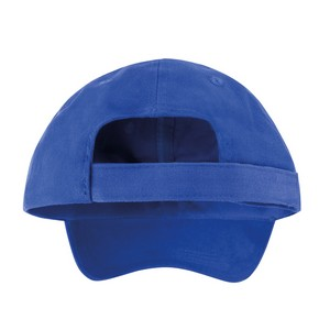 RC065X_back_fastening.jpgBack of cap