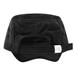 RC068X_back_fastening.jpgBack of cap lifestyle
