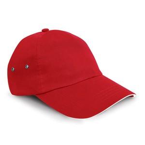 Red\White
