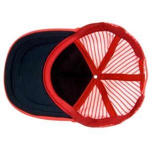 RC79-Red-inside.jpgInside