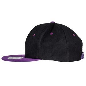 Black \Purple