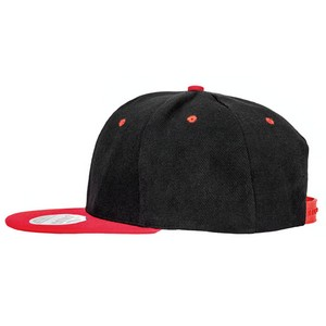 Black\ Red