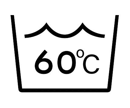 60_Wash.jpg definition