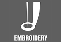 Embroidery.jpg definition