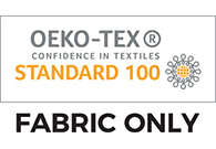 Oeko-Tex_fabric_only.jpg description