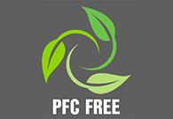 PFC_free.jpg definition