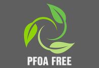 PFOA.jpg definition