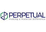 Perpetual.jpg definition
