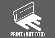 Print-not-DTG.jpg definition