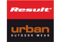 Result-Urban-logo.jpg definition