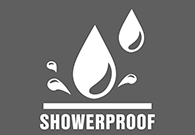 Showerproof.jpg definition