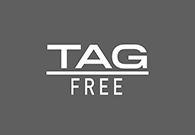 Tag-free-grey.jpg description