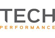 Tech_Performance.jpg description