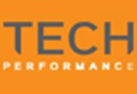 Tech_performance_logo.jpg definition