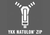 YKK-zip.jpg definition