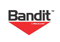 bandit_logo.jpg definition