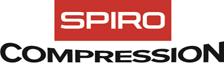 spiro compression