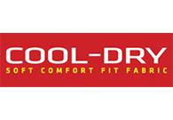 cool-dry