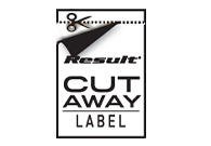 cut-away-label.png definition