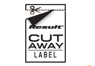 cutawaylabel.jpg definition