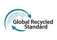 global_recycled_standard.jpg definition