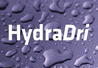 hydradri.jpg definition