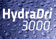hydradri3000.jpg definition