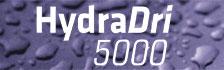 hydradri 5000