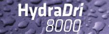 hydardri 8000