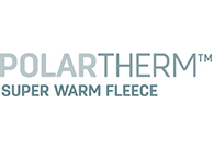 polartherm.jpg definition