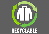 recyclable_icon.jpg description