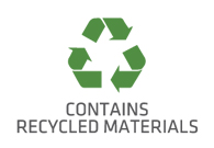 recycled.jpg description