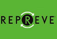 repreve.jpg definition