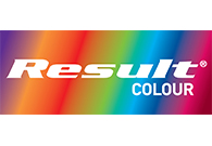 result_colour.jpg definition
