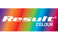 result_colour.png definition