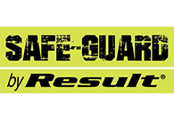 safeguard_logo.png definition