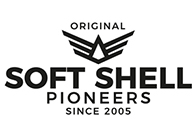 soft_shell_pioneers.jpg description