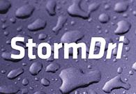 stormdri/stormdri.jpg definition